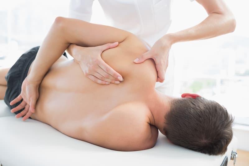physiotherapie-gruner-chemnitz